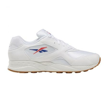 Reebok Torch Hex DV8569 αθλητικά παπούτσια Sneakers