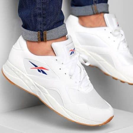 Reebok Torch Hex DV8569 αθλητικά παπούτσια Sneakers