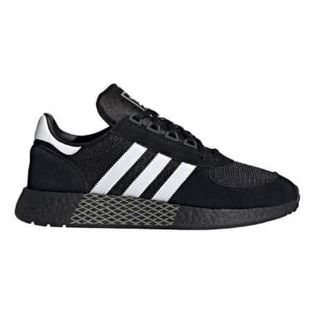 Adidas Marathon Tech EE4923 Ανδρικά αθλητικά παπούτσια