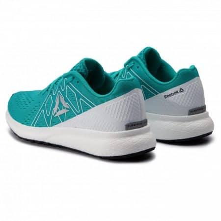 Reebok Forever Floatride Energy DV4790 Γυνακεία Αθλητικά Παπούτσια