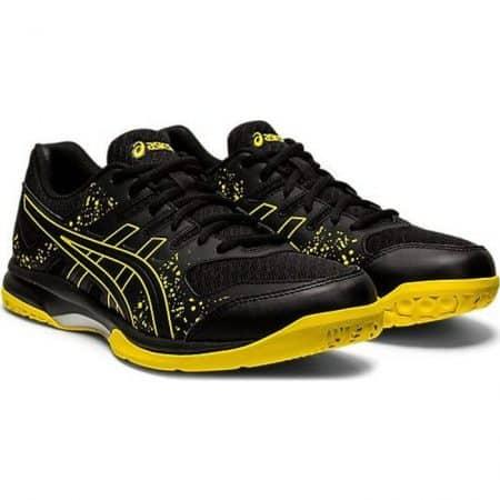 Ανδρικά Αθλητικά παπούτσια για βόλλεϊ Asics-Gel-Flare-7_1051A038-001