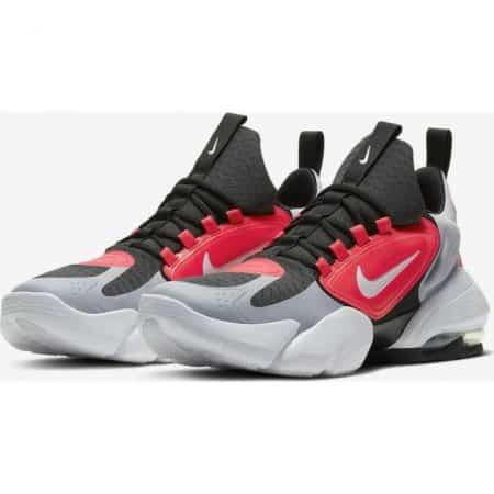 Παπούτσια προπόνησης Nike Air Max Alpha Savage AT3378-060