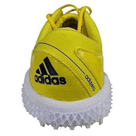 Adidas Adizero HJ Spikes Q34081