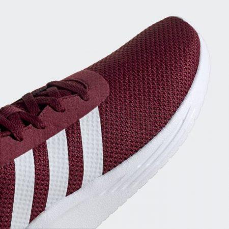 Αθλητικά Παπούτσια Adidas Lite Racer 2.0 EG3280