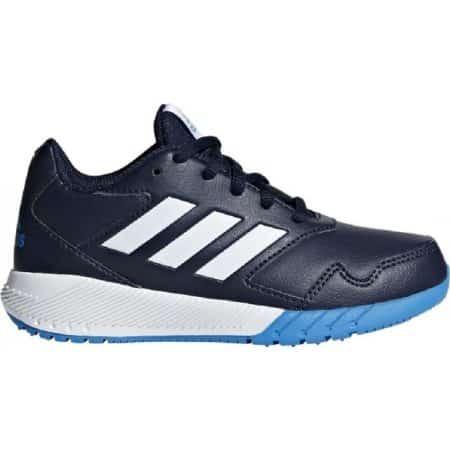 Παιδικά Αθλητικά Παπούτσια Adidas AltaRun BB9329