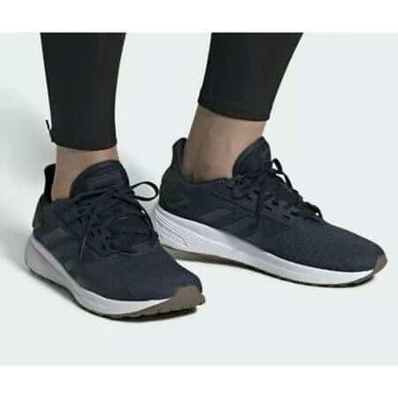 Adidas Duramo 9 EE7927 για τρέξιμο