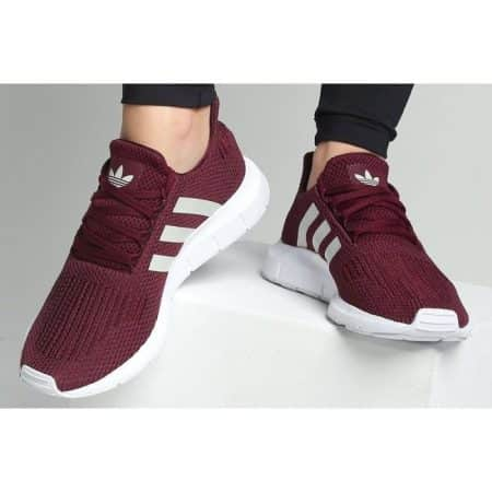 Adidas Swift Run F34311 Sneakers