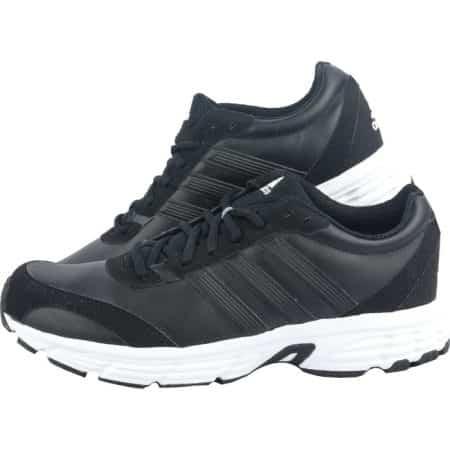 Δερμάτινα Ανδρικά Αθλητικά Παπούτσια Adidas Vanquish 6 Leather G61198