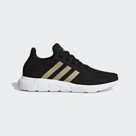Adidas Swift Run F34309 Sneakers